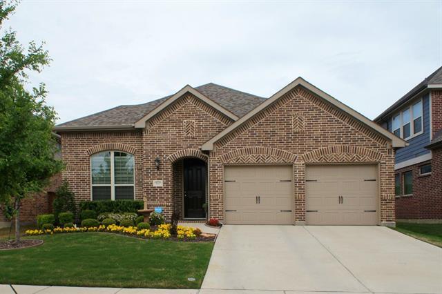Real Estate for Sale, ListingId: 32806748, Ft Worth,TX76244