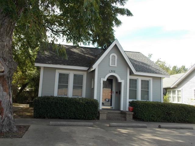 Real Estate for Sale, ListingId: 32806800, Kaufman,TX75142