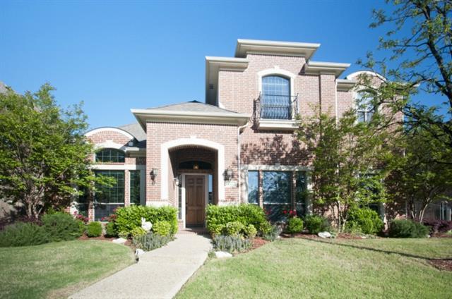Real Estate for Sale, ListingId: 32883465, Carrollton,TX75010