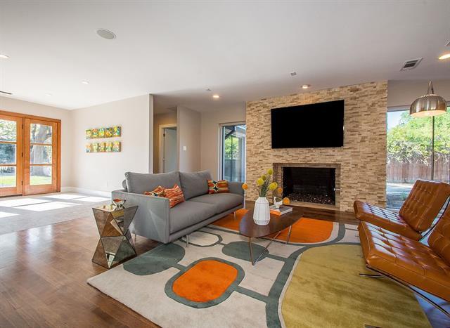 Real Estate for Sale, ListingId: 32972492, Dallas,TX75209