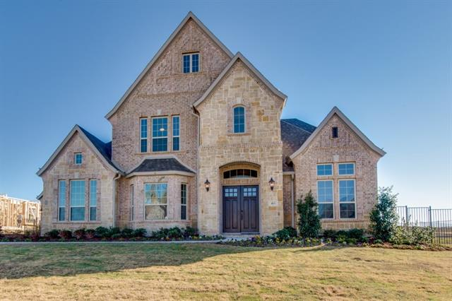 Real Estate for Sale, ListingId: 32806732, Lucas,TX75002
