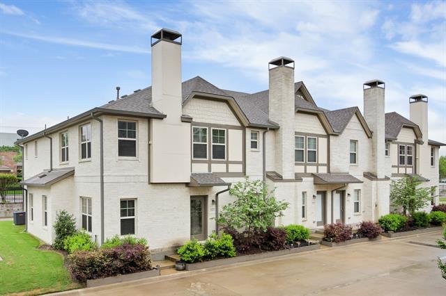 Real Estate for Sale, ListingId: 32806720, Dallas,TX75228