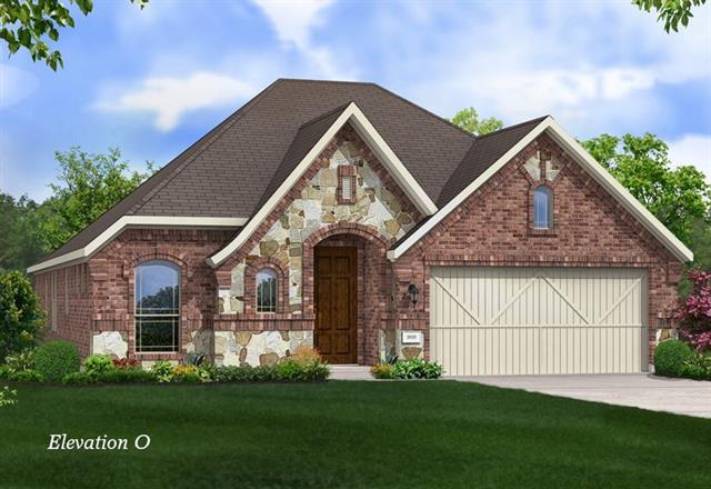 Real Estate for Sale, ListingId: 32818289, Ft Worth,TX76177