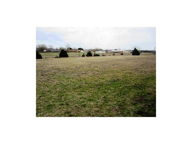 Real Estate for Sale, ListingId: 32818339, Royse City,TX75189