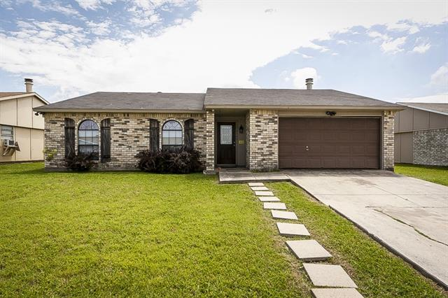 Real Estate for Sale, ListingId: 33301165, The Colony,TX75056