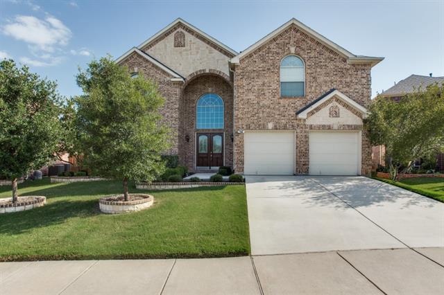 Real Estate for Sale, ListingId: 32883541, Denton,TX76208