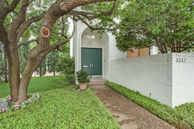 Real Estate for Sale, ListingId: 32838488, Dallas,TX75219