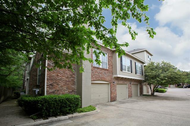 Real Estate for Sale, ListingId: 32838607, Dallas,TX75254