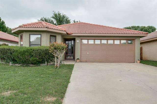 Real Estate for Sale, ListingId: 32818171, Arlington,TX76015