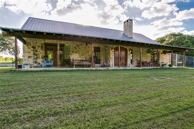 Real Estate for Sale, ListingId: 32873434, Springtown,TX76082