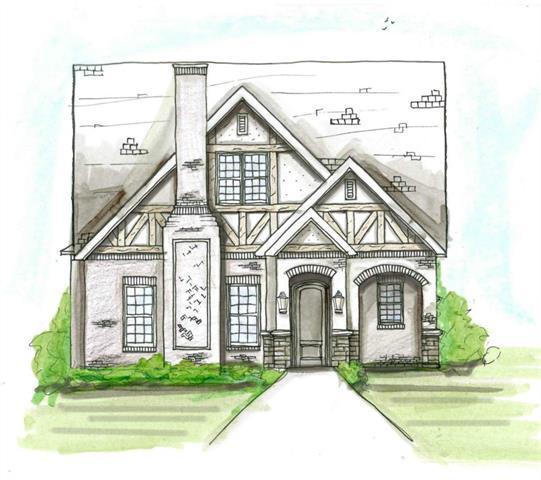 Real Estate for Sale, ListingId: 32818342, Dallas,TX75206