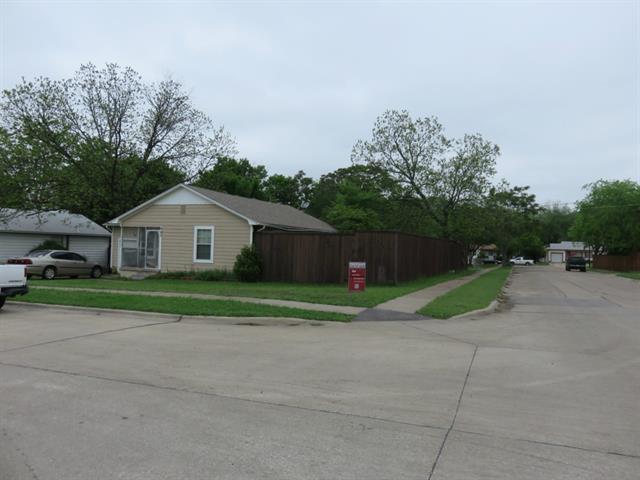 Real Estate for Sale, ListingId: 32818396, Garland,TX75040