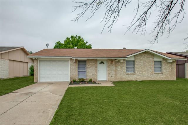Real Estate for Sale, ListingId: 32883489, Plano,TX75074
