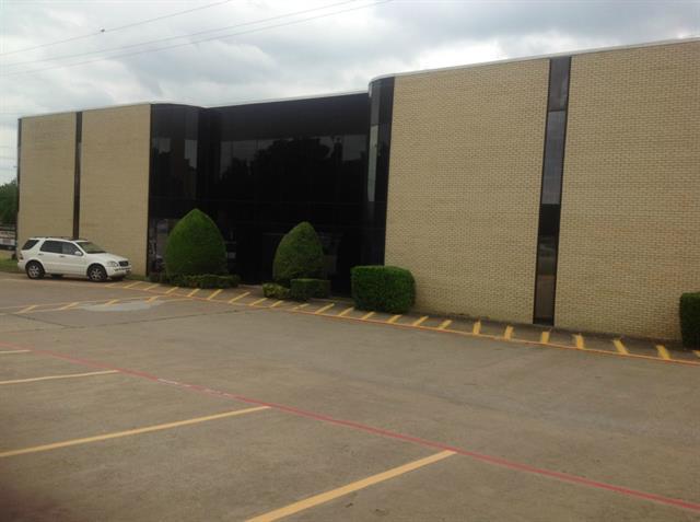 Real Estate for Sale, ListingId: 33969099, Duncanville,TX75116