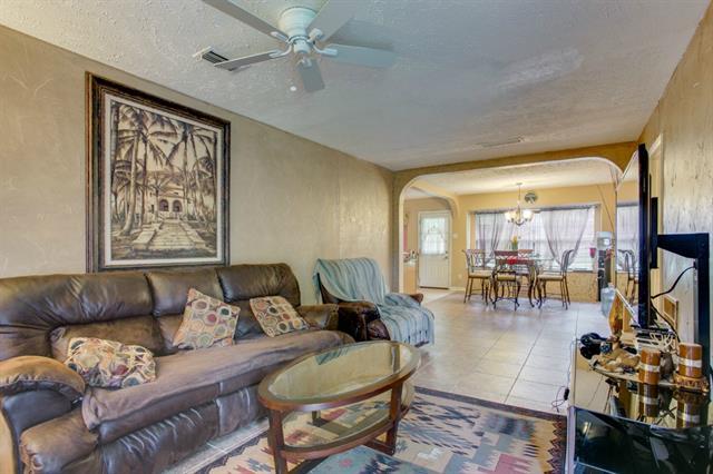 Real Estate for Sale, ListingId: 32818124, Mesquite,TX75149