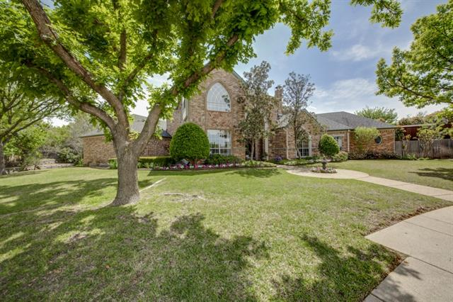 Featured Property in GARLAND, TX, 75043