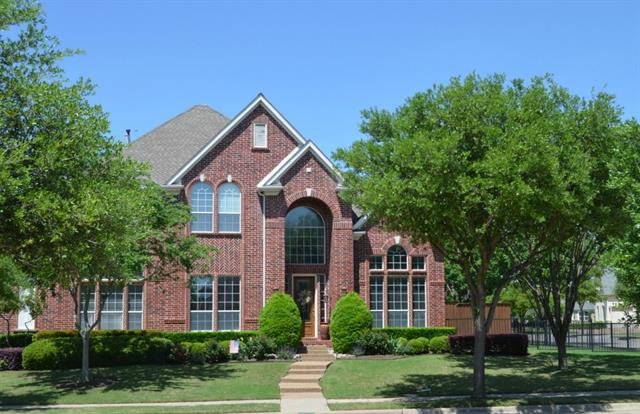 Rental Homes for Rent, ListingId:32882700, location: 2041 Azalea Trail Irving 75063