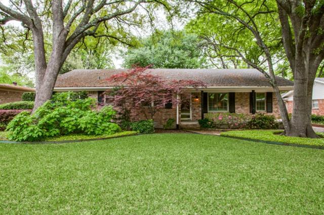 Real Estate for Sale, ListingId: 32818200, Richardson,TX75080
