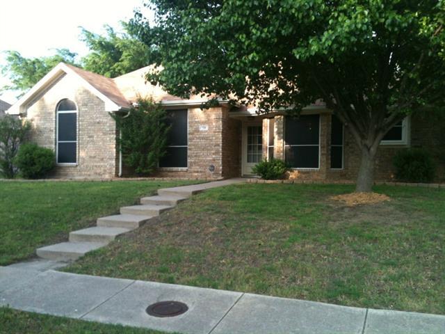 Real Estate for Sale, ListingId: 32818338, Mesquite,TX75149