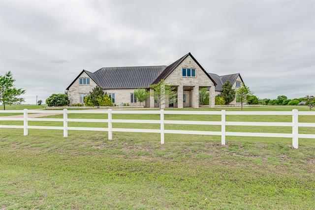 Real Estate for Sale, ListingId: 32897243, Gunter,TX75058