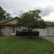 Rental Homes for Rent, ListingId:32818024, location: 5006 French Wood Drive Arlington 76016