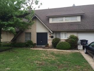 Real Estate for Sale, ListingId: 32821142, Dallas,TX75234