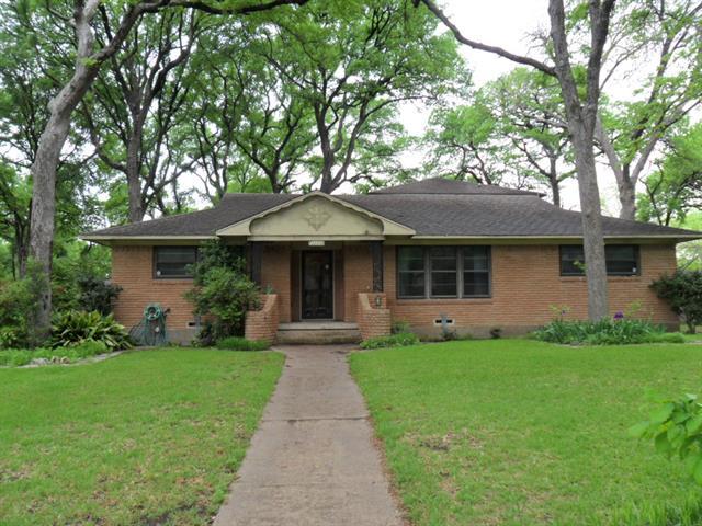 Real Estate for Sale, ListingId: 32818300, Garland,TX75041