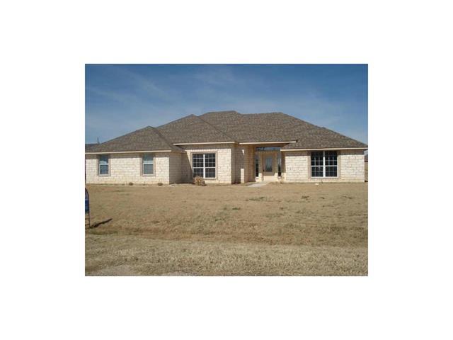 Real Estate for Sale, ListingId: 32818390, Granbury,TX76048