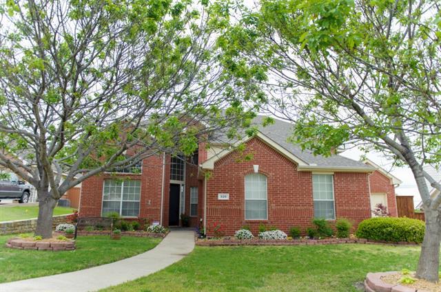 Real Estate for Sale, ListingId: 32849534, Highland Village,TX75077