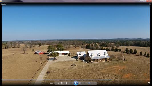Real Estate for Sale, ListingId: 32837519, Jefferson,TX75657