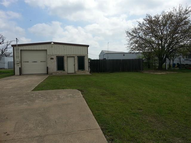 Real Estate for Sale, ListingId: 32838443, Gunter,TX75058