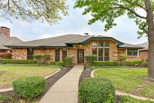 Real Estate for Sale, ListingId: 33005220, Mesquite,TX75150