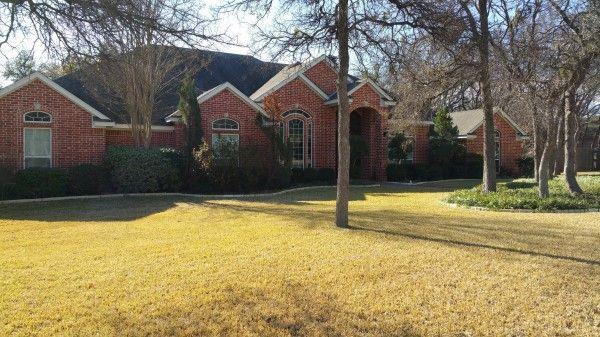 Real Estate for Sale, ListingId: 32837481, Waco,TX76701