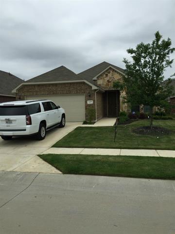 Real Estate for Sale, ListingId: 32837564, Frisco,TX75034