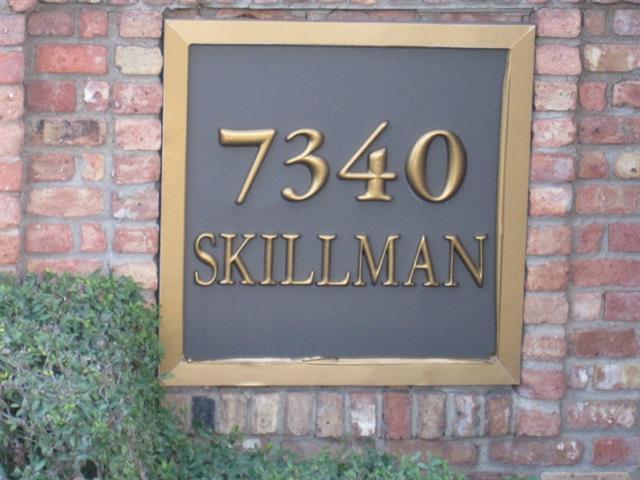 Real Estate for Sale, ListingId: 32838369, Dallas,TX75231