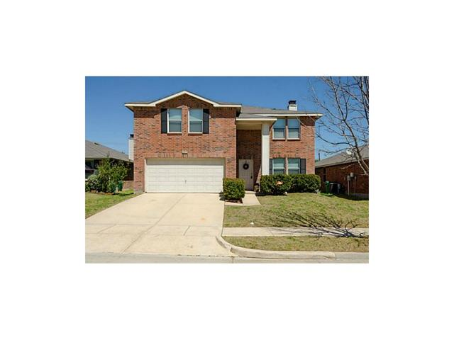 Rental Homes for Rent, ListingId:32838531, location: 3319 Clydesdale Drive Denton 76210