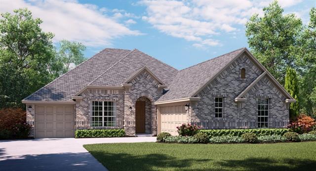 Real Estate for Sale, ListingId: 32838527, Frisco,TX75034
