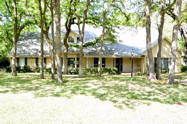 Real Estate for Sale, ListingId: 32838504, Denton,TX76205