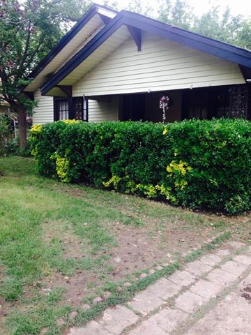 Real Estate for Sale, ListingId: 32838317, Dallas,TX75208