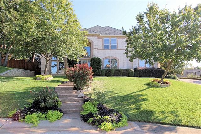 Real Estate for Sale, ListingId: 32838468, Highland Village,TX75077