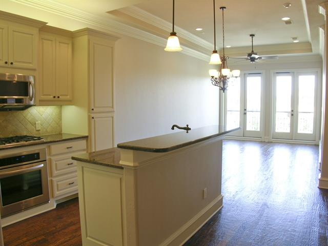 Rental Homes for Rent, ListingId:33104208, location: 33 Main Street Colleyville 76034
