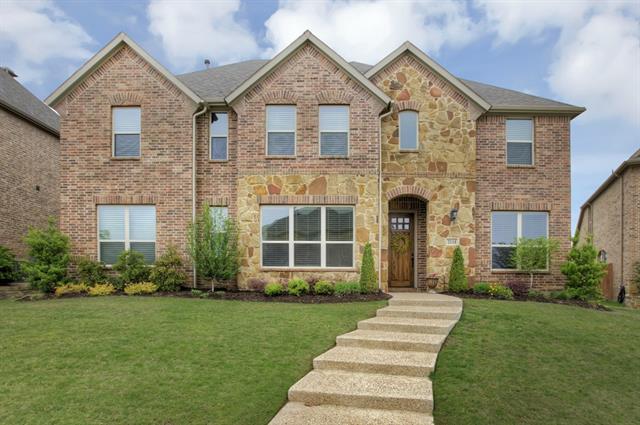 Real Estate for Sale, ListingId: 32838447, Lewisville,TX75056