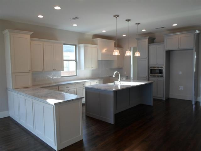 Real Estate for Sale, ListingId: 32849379, Dallas,TX75206