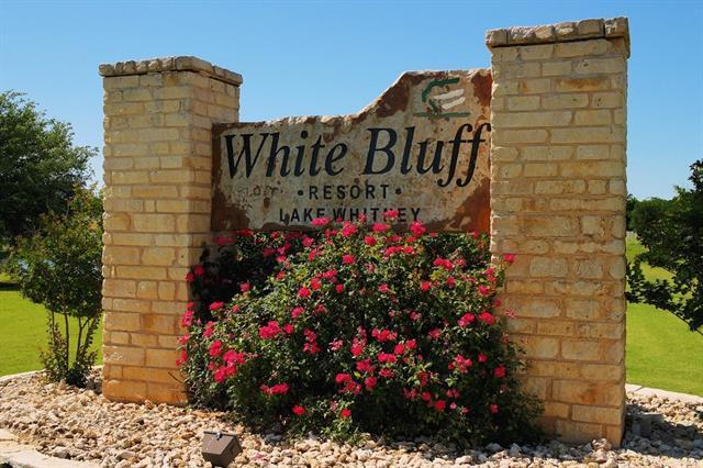 Real Estate for Sale, ListingId: 32838686, Whitney,TX76692