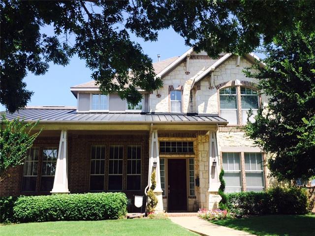 Real Estate for Sale, ListingId: 32849453, Lewisville,TX75056