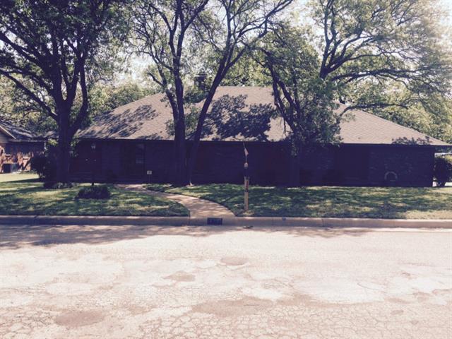 Real Estate for Sale, ListingId: 32838572, Mineral Wells,TX76067
