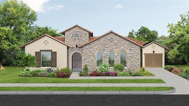 Real Estate for Sale, ListingId: 32838507, Irving,TX75039