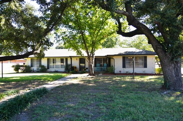Real Estate for Sale, ListingId: 32838449, Greenville,TX75402