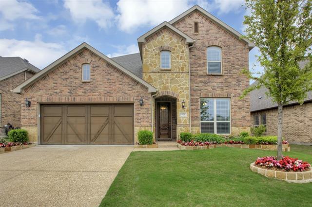 Real Estate for Sale, ListingId: 32838500, Lewisville,TX75056