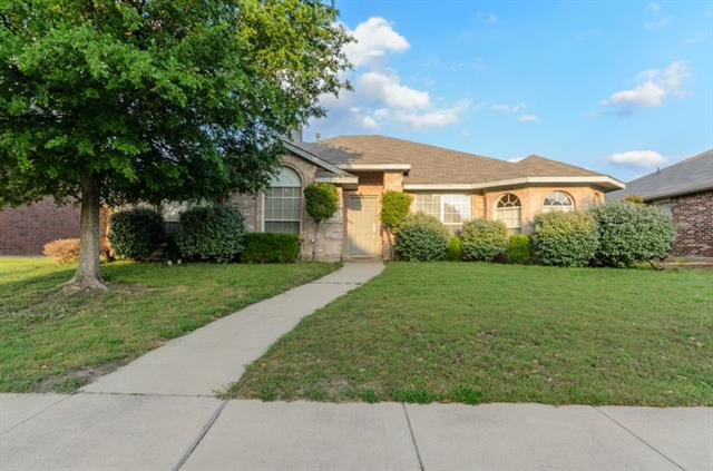 Rental Homes for Rent, ListingId:32972863, location: 745 Cheyenne Drive Allen 75002